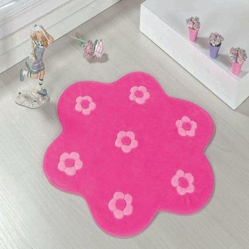 Tapete-Premium-Baby-Jardim-70cm-x-70cm-Pink-Guga-Tapetes