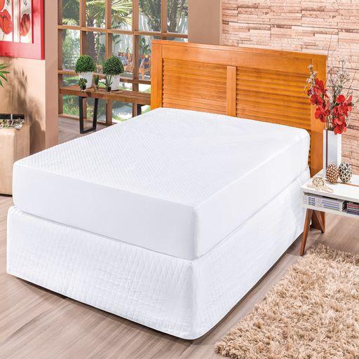 Protetor-de-Travesseiro-Impermeavel-Caqui-Matelado-1-peca-Ione-Enxovais