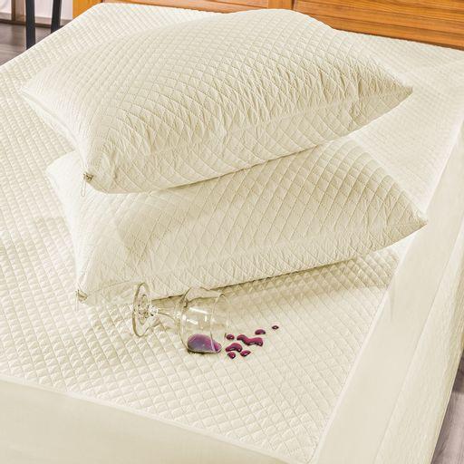 Protetor-de-Travesseiro-Impermeavel-Palha-Matelado-1-peca-Ione-Enxovais