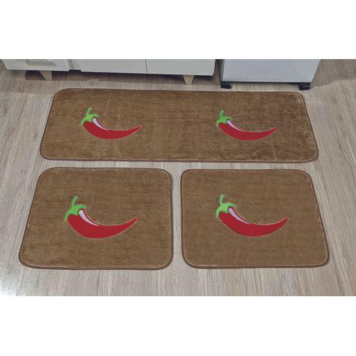 Kit-de-Cozinha-Premium-Pimenta-Castor-Guga-Tapetes