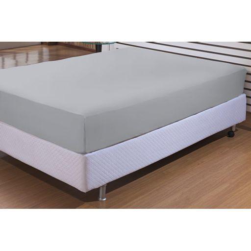 Lencol-Avulso-100--Algodao-200-Fios-Casal-Affetto-Hortencia-Textil-Lar-1-peca