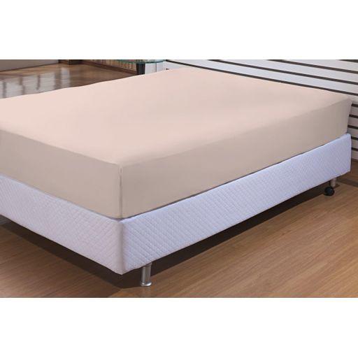 Lencol-Avulso-100--Algodao-200-Fios-Casal-Affetto-Nude-Textil-Lar-1-peca