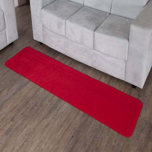 Tapete-Premium-200m-x-052m-Vermelho-Guga-Tapetes-