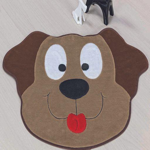 Tapete-Big-Premium-Cachorro-Feliz-118m-x-078m-Castor-Guga-Tapetes