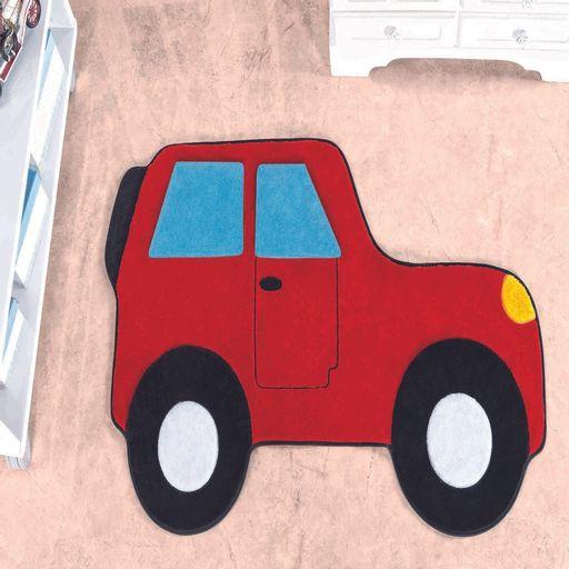 Tapete-Big-Premium-Carro-Aventura-132m-x-084m-Vermelho-Guga-Tapetes