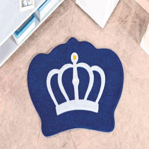 Tapete-Big-Premium-Coroa-116m-x-090m-Azul-Royal-Guga-Tapetes
