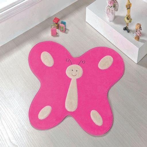 Tapete-Big-Premium-Borboleta-Feliz-114m-x-088m-Pink-Guga-Tapetes