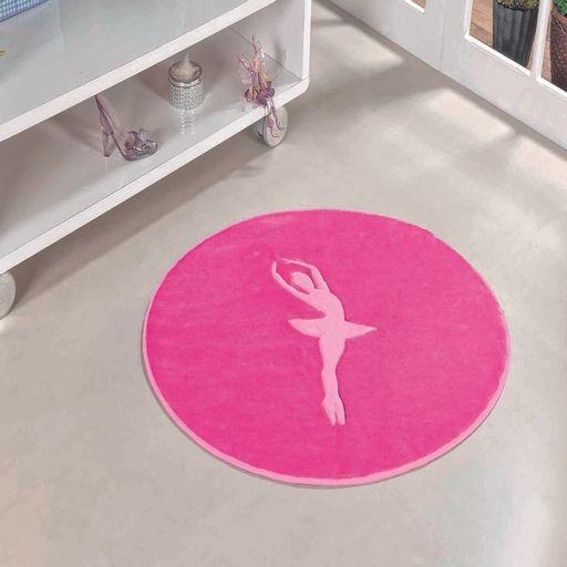 Tapete-Big-Premium-Bailarina-110m-x-095m-Pink-Guga-Tapetes