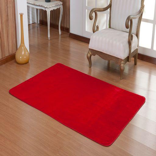 Tapete-Premium-150m-x-100m-Vermelho-Guga-Tapetes-